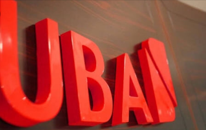 UBA profits