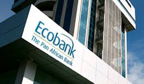 EcobankHQ
