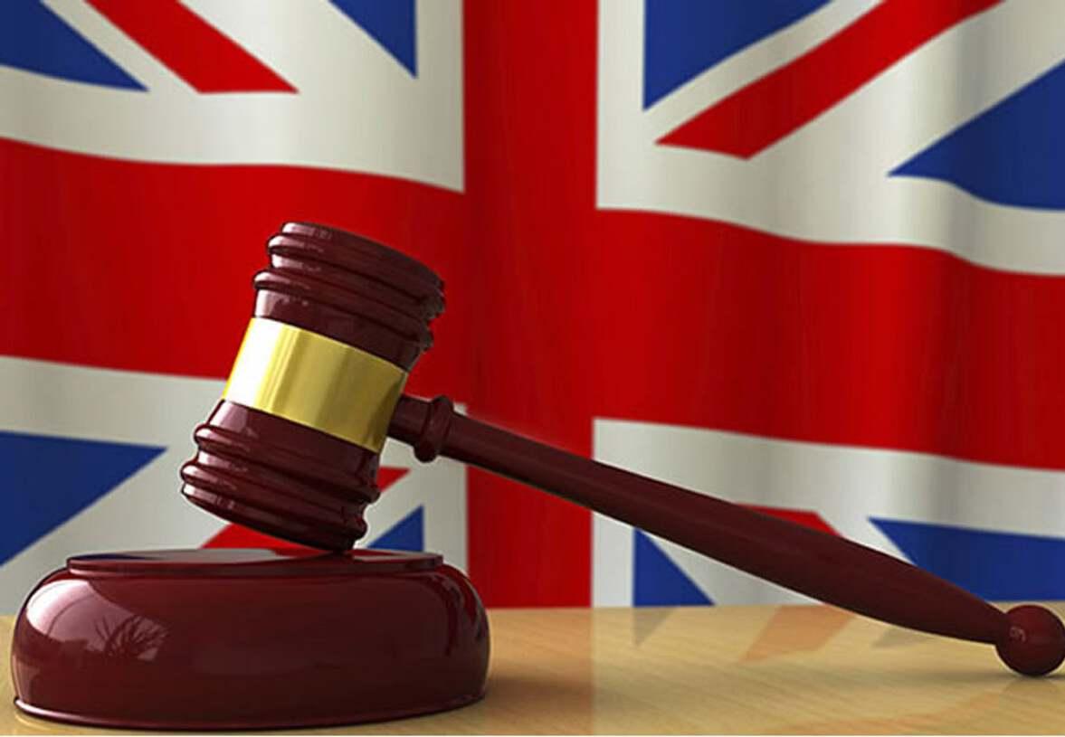 UK court on P&ID case