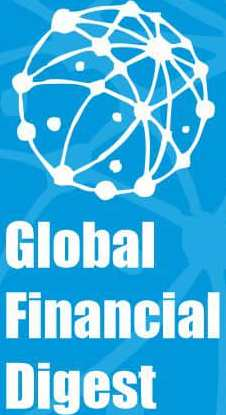 Global Financial Digest