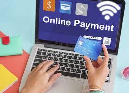 e-payment channels