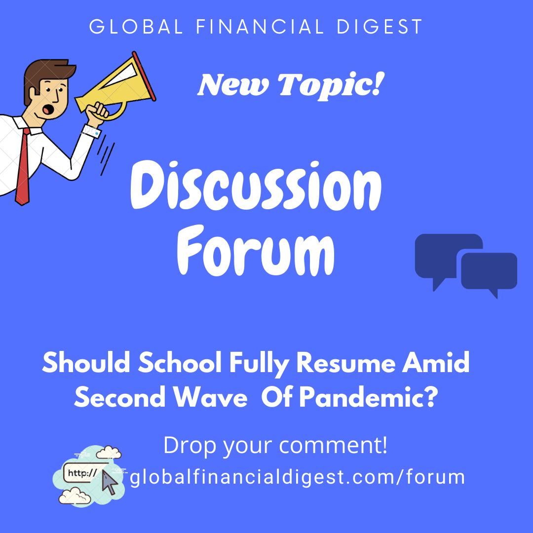 GFD Forum 4