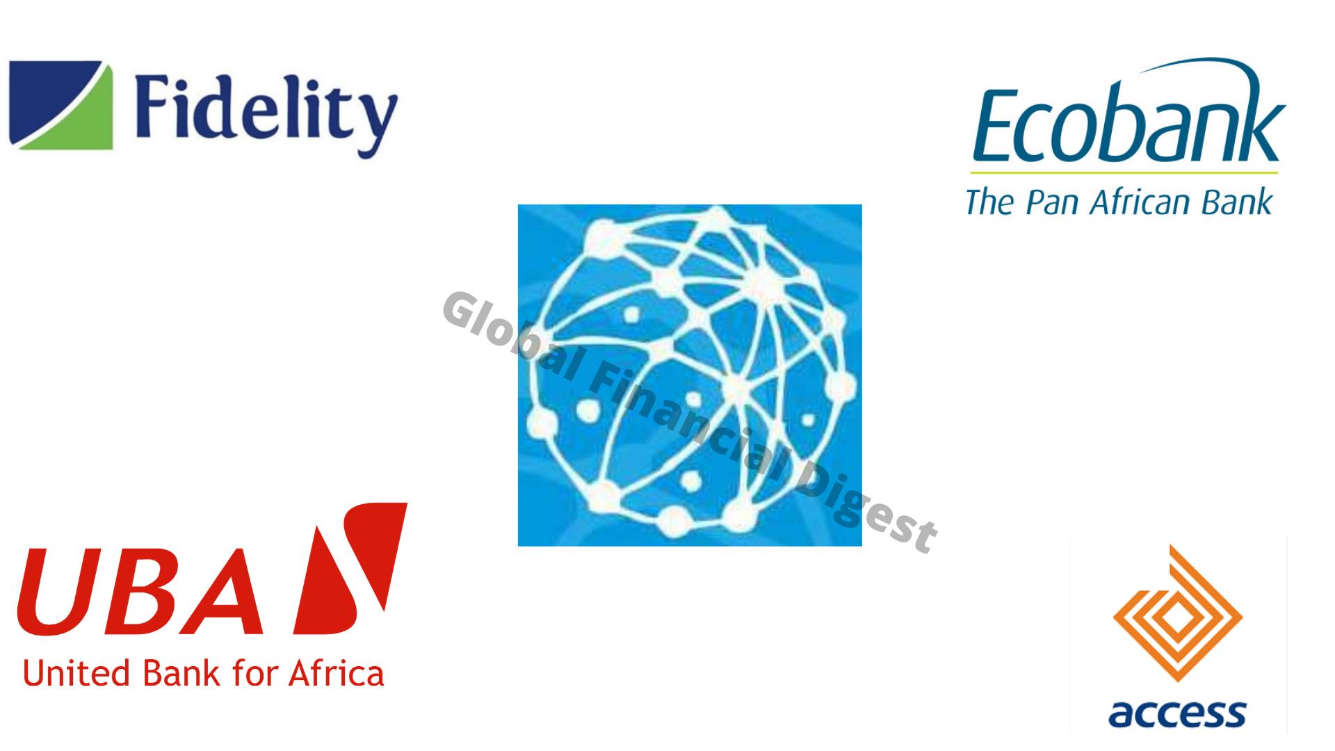 Global Financial Digest 2
